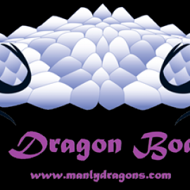 Manly Dragon Boat Club (MDBC)
