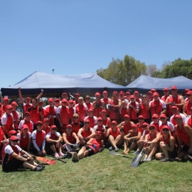 Bei Loon Dragon Boat Club